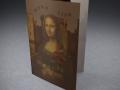 Mona-Lisa1
