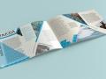 katalog biuro podrużnicze