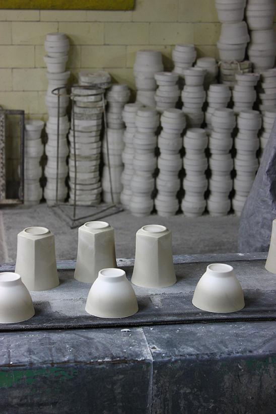 kubki-ceramiczne