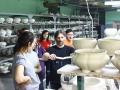 fabryka-porcelany-3