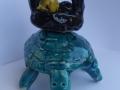 w ceramiczny - Kopia