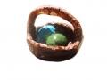 ceramiczny-koszyk-wielkanocny