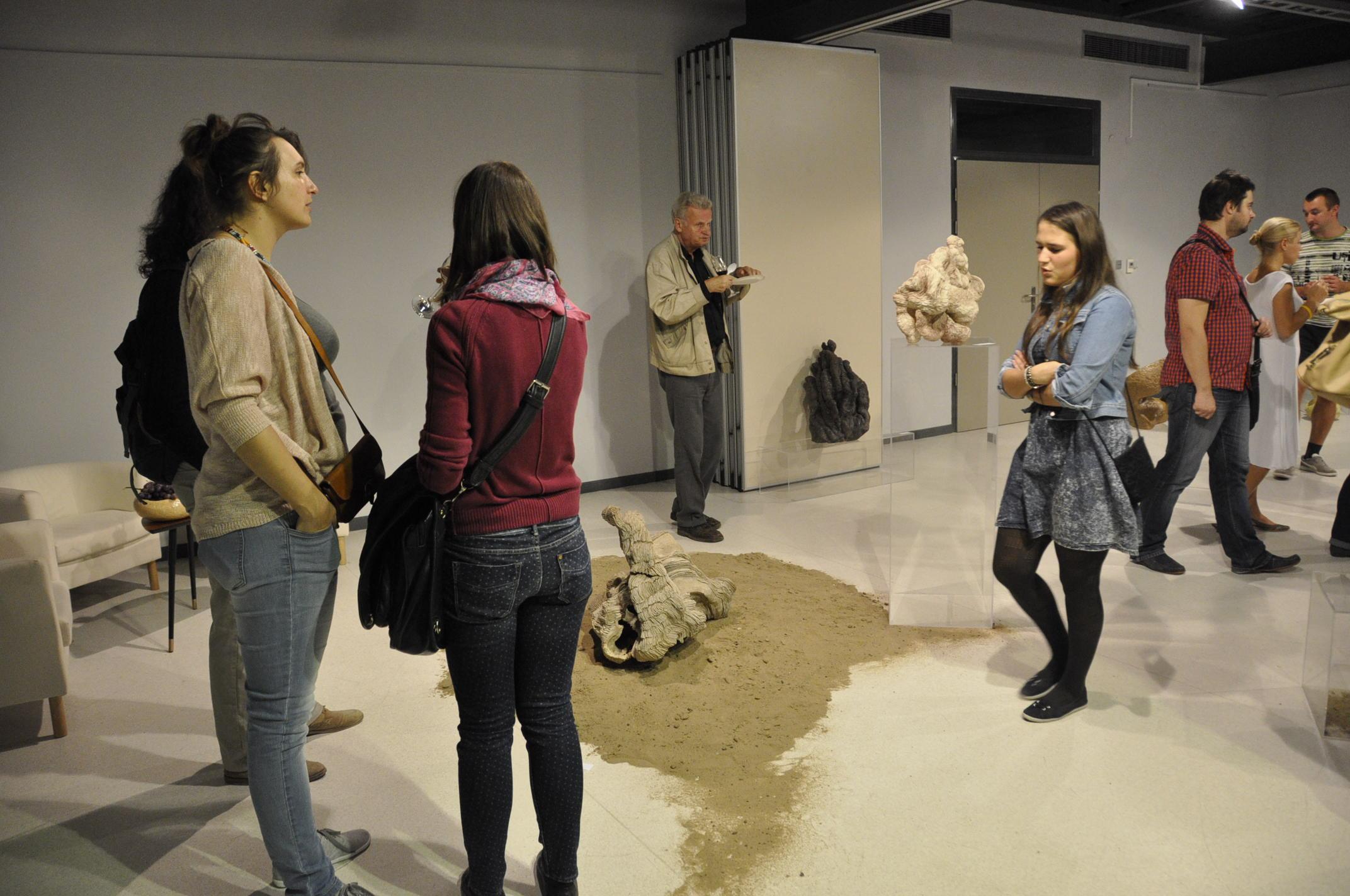 wystawa-ceramiki-agnieszki-hernik