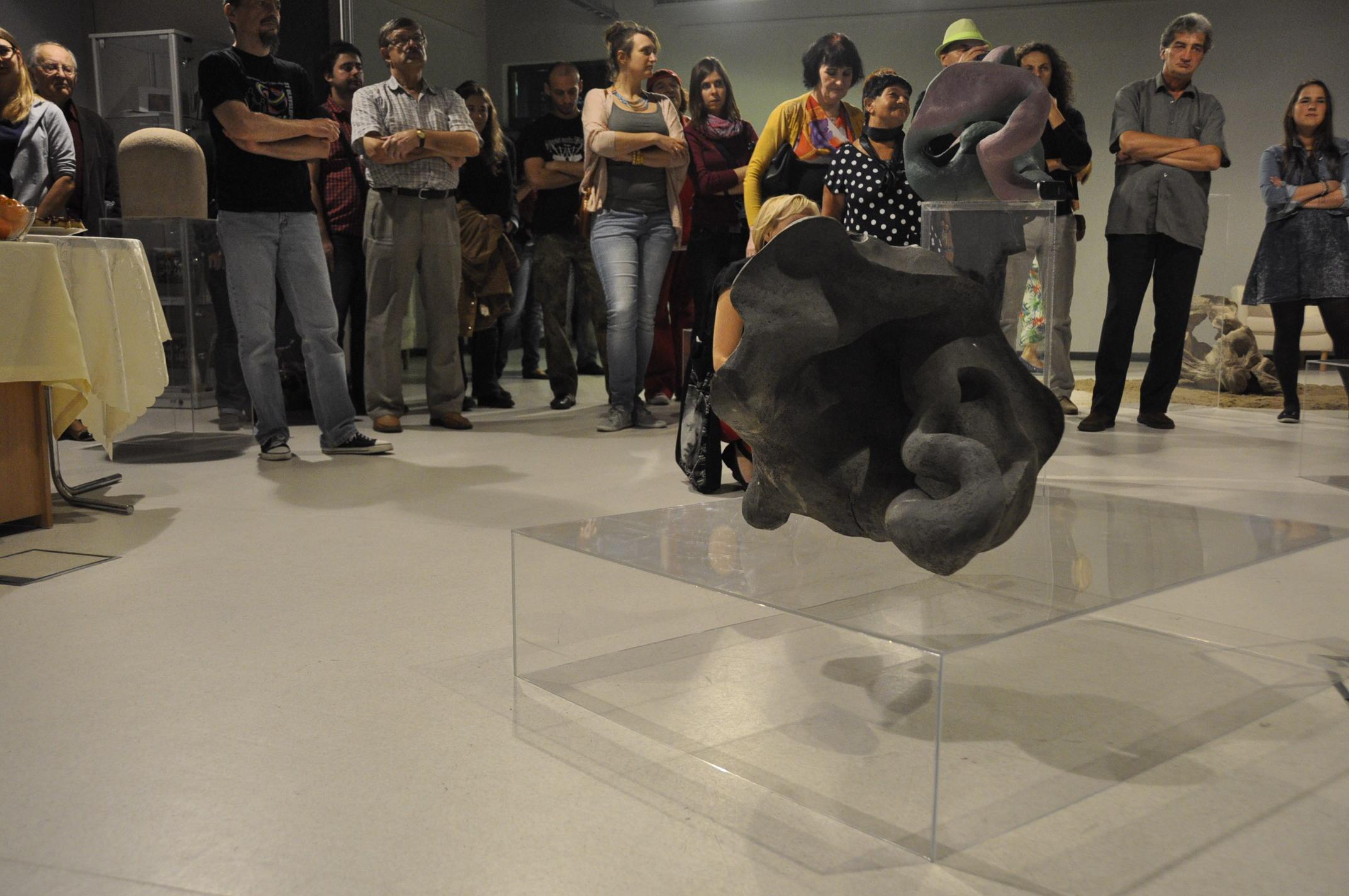 wystawa-ceramiki-artystycznej