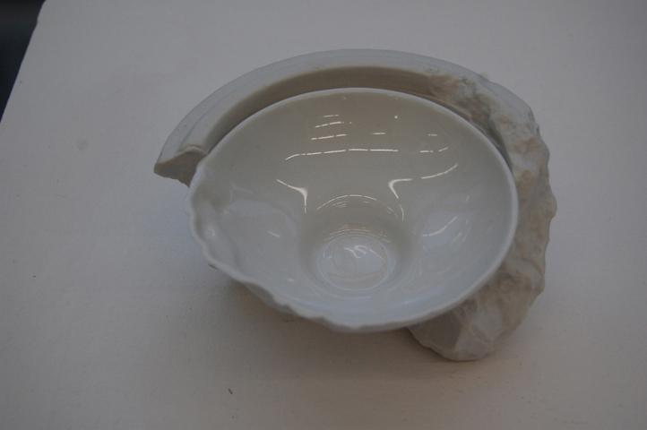 czarka-porcelanowa