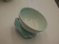 czarka-z-porcelany